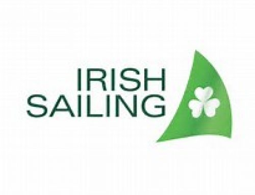 Irish Sailing Summer Courses 2019