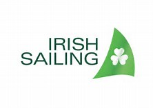 Irish Sailing announce date for National Conference 2020