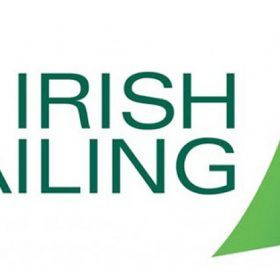 Irish Sailing Training Courses 2019/2020