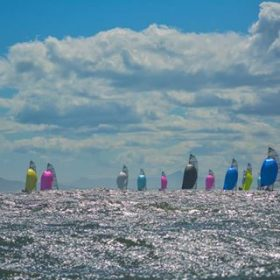 RS Southern Championships – POSTPONED
