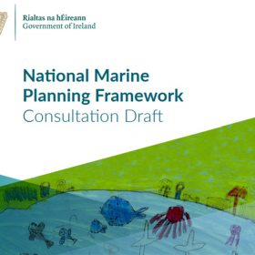 Have your say on Foreshore Planning