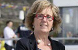 Joan Collins RIP