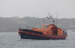 Baltimore Lifeboat Black Tie Dinner - 9 Nov