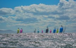RS Southern Championships - POSTPONED